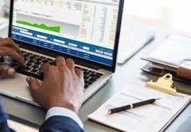 The Basics Of Finance For Beginners